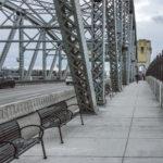 Мост Буррард Стрит